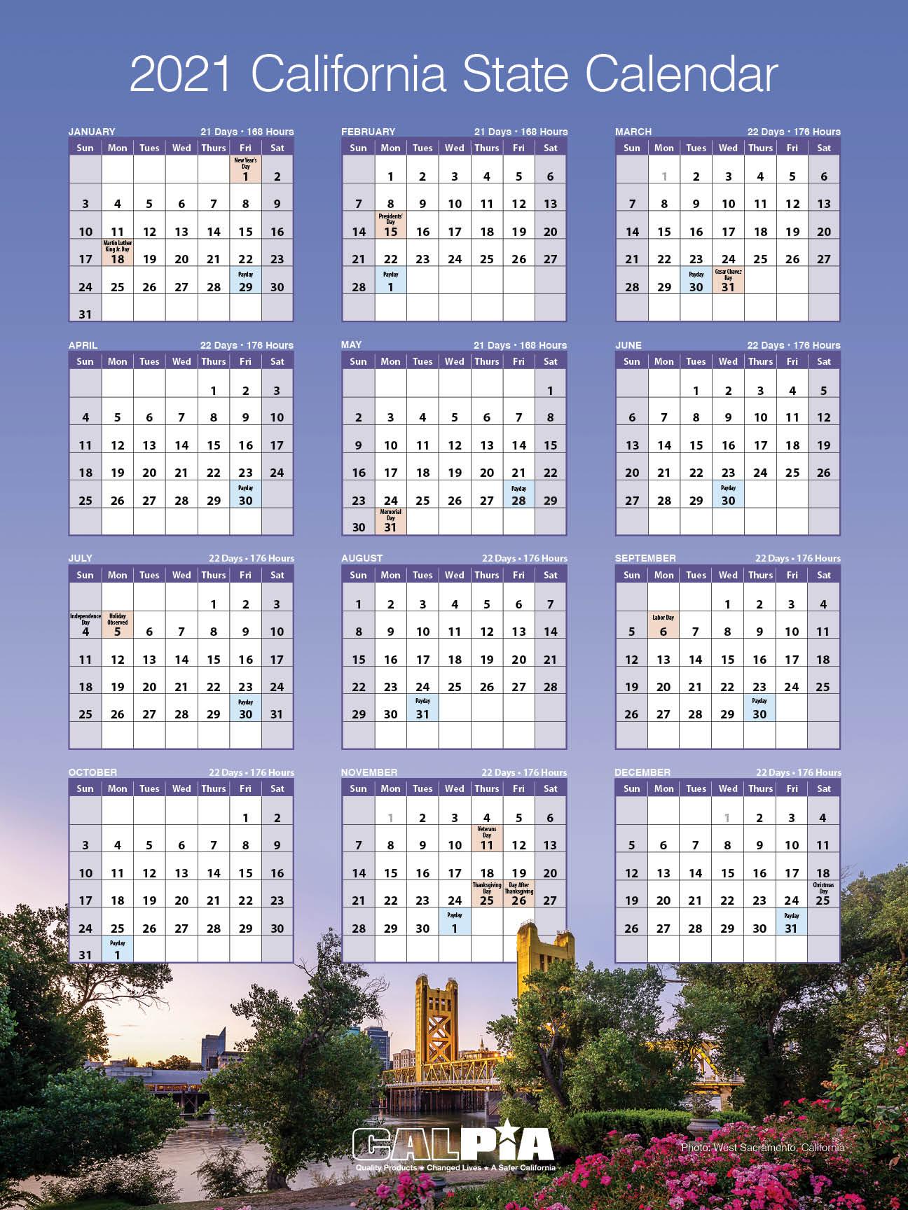 2020 Calendar Scenic Calendars Maps Amp Posters