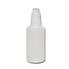 Spray Bottle 32 oz.