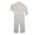 Long Sleeve Coverall - Assorted Colors