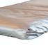 Cotton Core Mattress - Vinyl Cover - 36