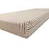 Cotton Core Mattress - ACA Ticking Cover - 36