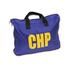 CHP Rainwear Bag - Blue