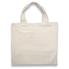 Tote Bag, Canvas