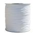 Cording For Mesh Laundry Bags