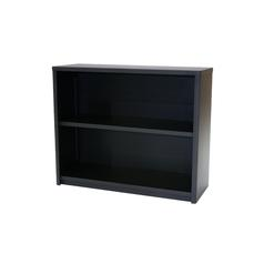 Concourse Bookcase - 29-1/2