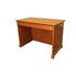 Craftsman 42'' Desk with Pencil Drawer