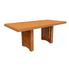 Craftsman Conference Table 36x72