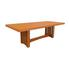 Craftsman Conference Table 42x96