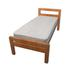 CHICO BEDS: SLAT ENDS / SPRING FRAME