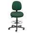Atherton Counter Height  Chair W/O Arms