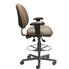 Atherton Counter Height Task Chair W/ Arms
