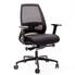 Atlas Mesh Midback Chair