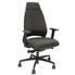 Atlas Highback Chair