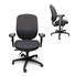 Tiburon High Back Ergonomic 24/7 Chair