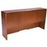 Premier Hutch - with Light - 68''L x 16''W x 36''H