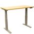 Electric Height Adjustable Tables 48
