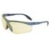 Genesis S Safety Glasses