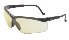 Non-Prescription Safety Eyewear